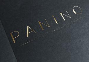 Panino-Logo-na-katalogu