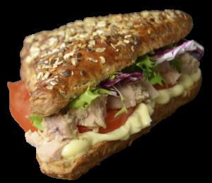 bezglutenski-sendvic