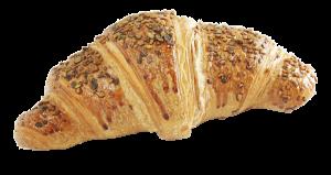 croissant-sa-sjemenkama